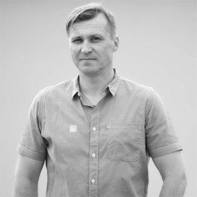 Ondřej Šoukal