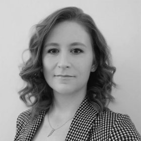 Lucie Štěpánková