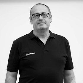 Pavel Walas