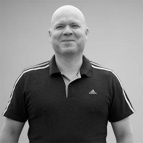 Vladimír Jurča