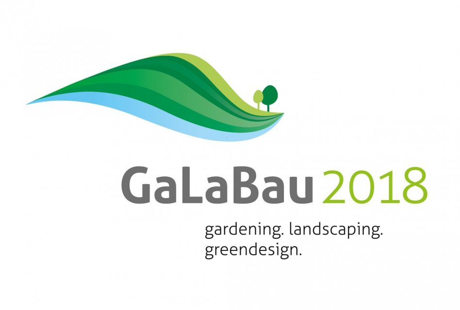Chystáme se na GaLaBau do Norimberku