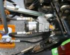 Podkop FEMAC 3.15/1100