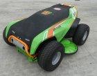 Green Climber F16