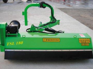 TSL 130/150/180
