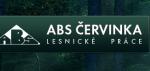 ABS Červinka