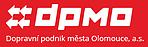 Dopravní podnik města Olomouc